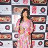 Richa Sharma at Her Album Launch 'Ranglee'