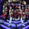 Ronit Roy : Deal or No Deal