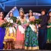 Celebs at Finale of 24th Miss India Worldwide 2015