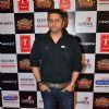 Mohit Suri Pays Tribute to Gulshan Kumar