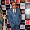 Dharmendra Pays Tribute to Gulshan Kumar