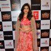 Zoa Morani Pays Tribute to Gulshan Kumar