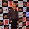 Mukesh Bhatt Pays Tribute to Gulshan Kumar