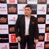 Rishi Kapoor Pays Tribute to Gulshan Kumar