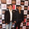 Sajid Nadiadwala and Salman Khan Pays Tribute to Gulshan Kumar