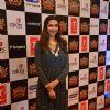 Deepika Padukone Pays Tribute to Gulshan Kumar