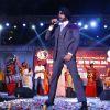Akshay Kumar at the celebrations of Bhagat Singh's birth anniversary