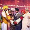 Singh is Bliing celebrates Bhagat Singh's birth anniversary