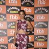 Mugdha Godse at Stardust Starmaker Book Unveiling