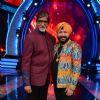 Daler Mehndi on Aaj Ki Raat Hai Zindagi Show With Amitabh Bachchan