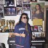 Bappi Lahiri : Bappi Lahrri Records for New Film by Govind Sakariya