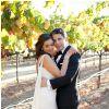 Lisa Ray : Lisa Ray with Jason Dehni