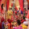 Mona Jaswir Singh : Pyar Ko Ho Jane Do