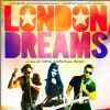 Poster of London Dreams movie | London Dreams Posters
