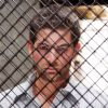 Neil Nitin Mukesh in jail | Jail Photo Gallery