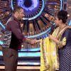 Salman Khan : Priya Malik Enters Bigg Boss 9- Double Trouble