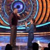 Deepika Padukone Proposes Salman Khan on Bigg Boss 9- Double Trouble | Tamasha Photo Gallery