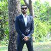Ranveer Singh Promotes Bajirao Mastani on Crime Patrol | Bajirao Mastani Photo Gallery