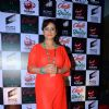 Divya Dutta at Trailer Launch of 'Chalk N' Duster'