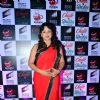 Upasana Singh at Trailer Launch of 'Chalk N' Duster'