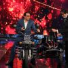 Jay and Veeru share a nostalgic moment on Aaj Ki Raat Hai Zindagi Show