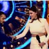 Salman Khan : Bigg Boss 9 Nau: Day 57-  Salman Khan