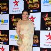 Divya Dutta at Big Star Entertainment Awards