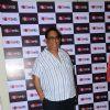 Satish Kaushik at Screening of Jaane Bhi Do Yaaro