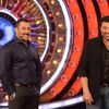 Sunny Deol on Bigg Boss 9 for Promotions of Ghayal Once Again