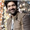 Purab Kohli to learn Martial Arts!
