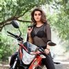 Taapsee Pannu : Taapsee Pannu in MAXIM photoshoot