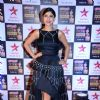 Sapna Pabbi at the 22nd Annual Star Screen Awards