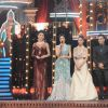 Team of Sanam Re at the 22nd Annual Star Screen Awards