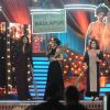 Shilpa Shetty, Farah Khan and Preity Zinta at the 22nd Annual Star Screen Awards