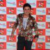 Ali Asgar at Launch of Sab TV's New Show 'Woh Teri Bhabhi Hai Pagle'