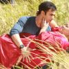 Pulkit Samrat : Bharti Singh and Pulkit Samrat in Sanam Re