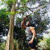 Kunal Kapoor : Kunal Kapoor rigorous training for his next Veeram