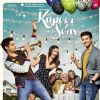 Kapoor & Sons First Poster | Kapoor & Sons Posters