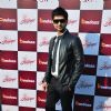 Shakti Arora at Launch of Bindass New Show ' Yeh Hai Aashiqui'