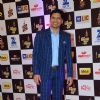 Shaan at Mirchi Music Awards 2016
