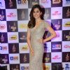 Taapsee Pannu at Mirchi Music Awards 2016