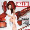 Jacqueline Fernandes on 'Hello Magazine'