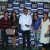 Actress Sonali Kulkarni and Sana Khan at Leena Mogre's Women's Day Celebration
