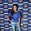 Sana Khan at Leena Mogre's Women's Day Celebration