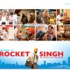 Ranbir Kapoor : Wallpaper of the movie Rocket Singh: Salesman of the Year