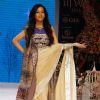Preetika Rao at International Indian Jewellery Week