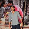 Mohit Marwah at Special Screening of 'Ki and Ka'