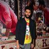 Kunal Rawal at Special Screening of 'Ki and Ka'