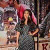 Sonam Kapoor at Special Screening of 'Ki and Ka'