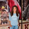 Alia Bhatt at Special Screening of 'Ki and Ka'